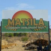 Matsila Community Project